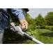 STIGA Twinclip 55 SV H Self-Propelled Lawnmower