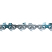 "STIHL 10 cm 1/4""P 1.1mm PM3 Saw Chain 28 Links"
