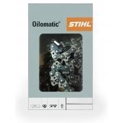 """STIHL 14"""" Picco Micro Mini 3 Chain 3/8""""P Mini 1.1mm 50 Links"""