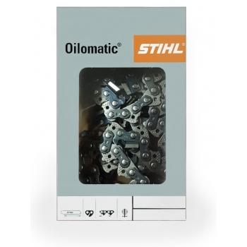 "STIHL 18"" Rapid Micro Chain 3/8"" 1.6mm 66 Links"