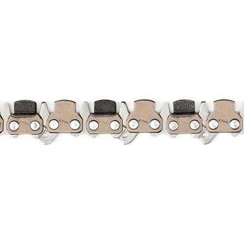 STIHL 36 GBE Diamond Chain