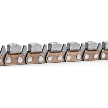 STIHL 36 GBM Diamond Chain