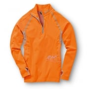 STIHL ADVANCE Base Layer