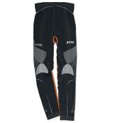 STIHL ADVANCE Base Layer Trousers