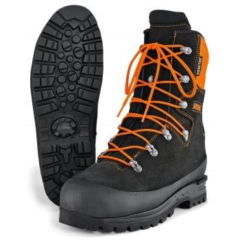 STIHL ADVANCE GTX Boots
