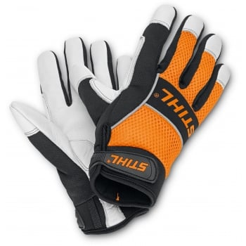 STIHL ADVANCE MS Ergo Gloves