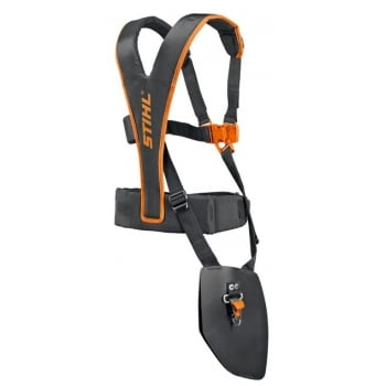 STIHL ADVANCE PLUS Forestry Harness