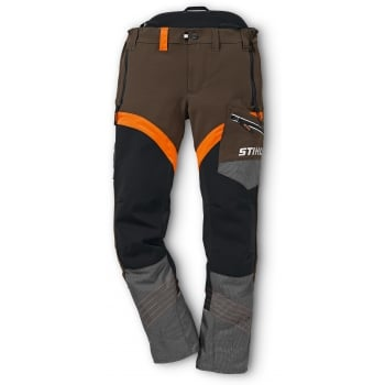 STIHL ADVANCE X-FLEX Trousers