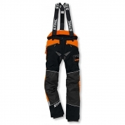 STIHL ADVANCE X-TREEM Trousers Des A