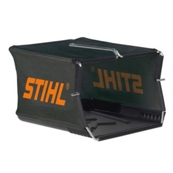 STIHL AFK 050 Grass Catcher box