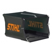 STIHL AFK 050 Grass Catcher box