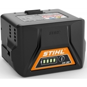 STIHL AK 30 Battery 36V, 180Wh