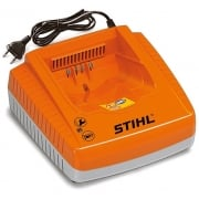 STIHL AL500 High-speed Charger