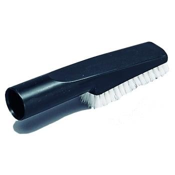 STIHL All Purpose Brush