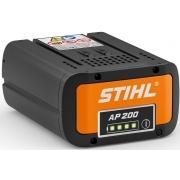 STIHL AP 200