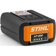 STIHL AP 300