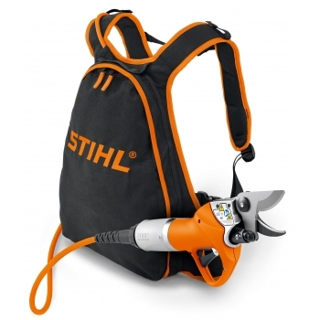 STIHL ASA 65 (Shell Only)