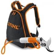 STIHL ASA 85 (Shell Only)
