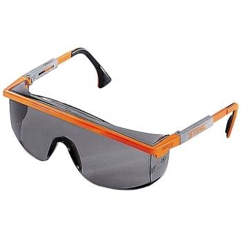STIHL Astrospec Safety Glasses
