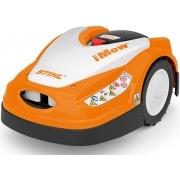 STIHL AUTOMOWER RMI 422 P Robotic Lawn Mower