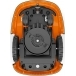 STIHL AUTOMOWER RMI 422 P Robotic Lawn Mower