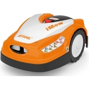 STIHL AUTOMOWER RMI 422 Robotic Lawn Mower