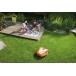 STIHL AUTOMOWER RMI 632 C Robotic Lawn Mower