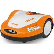 STIHL AUTOMOWER RMI 632 PC Robotic Lawn Mower