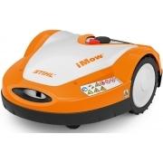 STIHL AUTOMOWER RMI 632 PC Robotic Lawn Mower