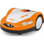 STIHL AUTOMOWER RMI 632 Robotic Lawn Mower