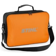 STIHL Battery Bag