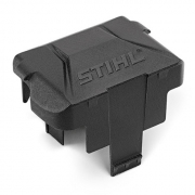 STIHL Battery Cover