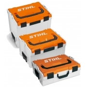 STIHL Battery Storage Box
