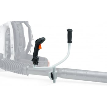 STIHL Blower Bike Handle