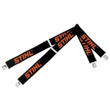 STIHL Braces