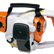 STIHL Carry handle