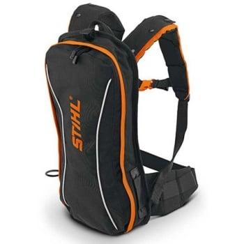 STIHL Carrying Rucksack