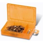 STIHL Chain Storage Case