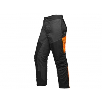 STIHL Chaps 360° All-Round Leg Protection