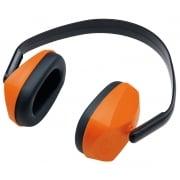 STIHL CONCEPT 23 Ear Protectors