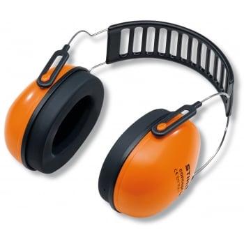 STIHL CONCEPT 24 Ear Protectors