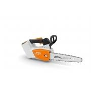 STIHL Cordless Chainsaw MSA 161 T (Unit Only)