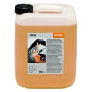 STIHL CP 200 Universal Cleaner