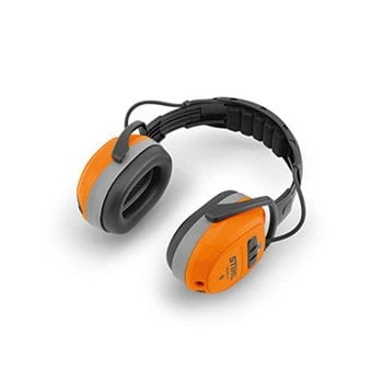 STIHL DYNAMIC BT Ear protectors with Bluetooth (BT)