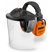 STIHL DYNAMIC BT-PC Ear protectors with Bluetooth (BT)