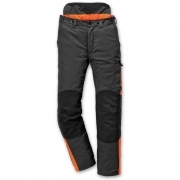 STIHL DYNAMIC Design A Trousers