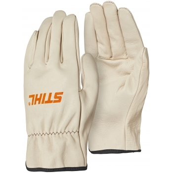 STIHL DYNAMIC Duro Gloves