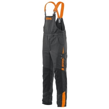 STIHL DYNAMIC Overalls Trousers