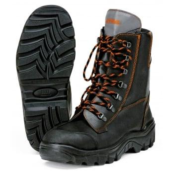 STIHL DYNAMIC RANGER Boots