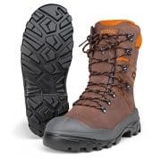STIHL DYNAMIC S3 Boots